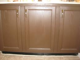 Light Brown Cabinets by Light Brown Painted Kitchen Cabinets Surprising Paint For With