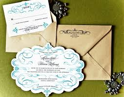 diy wedding invitation kits u2014 criolla brithday u0026 wedding do it