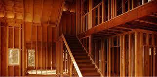 new home builder warranty company rwc warranty