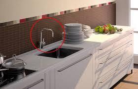 carrelage cuisine 10 astuces qui vont radicalement changer votre façon de nettoyer