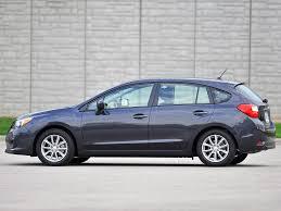2016 subaru impreza hatchback subaru impreza 5 doors specs 2012 2013 2014 2015 2016 2017
