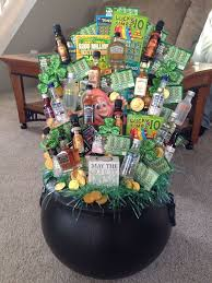 raffle basket ideas for adults auction basket ideas search cf fundraiser