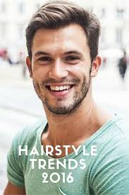 hair styles for 20 to 25 year olds what will popular hairstyles 27 be like in the next 27 years