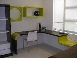bedroom office furniture wonderful office best 25 bedroom office
