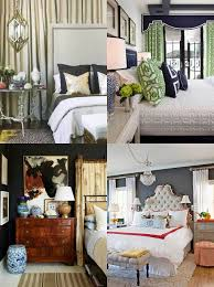 7 steps a boutique hotel style bedroom u2013 hutsly