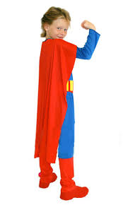 party city disfraces de halloween 2012 106 best kids party costumes images on pinterest costumes
