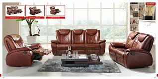 Modern Sofa Set Design by Living Room Ideas Amazing Living Room Tables For Sale Sofas For