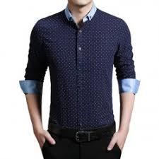 dot shirt online for sale catchymarket com