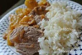 comment cuisiner un filet mignon de porc comment cuisiner un filet mignon lovely filet mignon de porc l