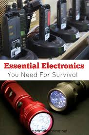 Radio Thermal Generator 563 Best Off Grid Items Images On Pinterest Solar Power