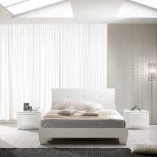 camere da letto moderne prezzi da letto classica con stile curvo e decori fiores mobili