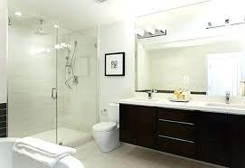 show me bathroom designs modern bathroom designs 2015 modern master bathrooms small