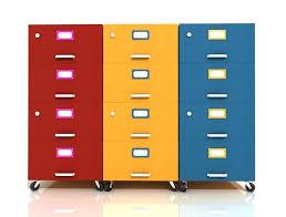 modern white filing cabinet ikea filing cabinet smarton co