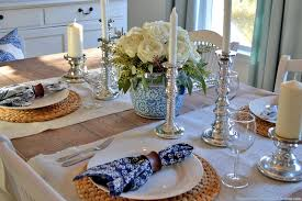 BDG Holiday Table Setting Challenge Photos Submitted Boston - Design a table setting