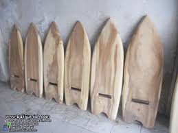 surfboard wall art home decorations surfboard wall decor at home and interior design ideas