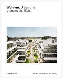 verlag architektur cover wohnen web jpg