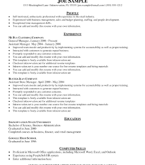 skills for resume exle resume skills section computer level with captivating exle of