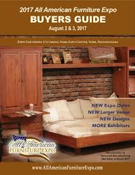 Holmwood Furniture Somersworth Nh by All American Furniture Expo York Pa Best Furniture 2017