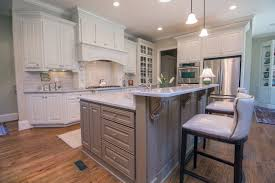 How To Faux Paint Kitchen Cabinets Creative Cabinets U0026 Faux Finishes Marietta Cabinet Refinishing