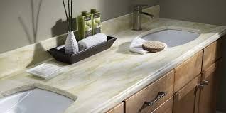 bathroom countertops ideas bathroom countertops 24 pretentious design ideas best 25 bathroom