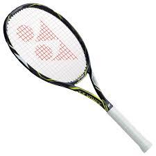 yonex table tennis rackets yonex ezone dr lite tennis racket tennis rackets