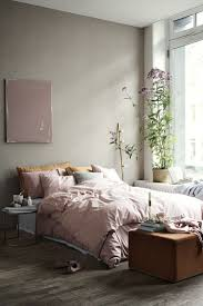 Diy Ideas For Bedroom by Make Your Home More Beautiful And Appealing Using House Interior