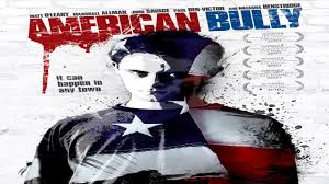 movie town american bully