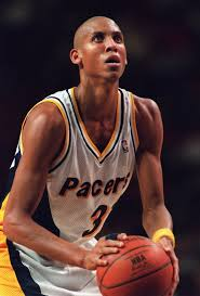 How Many Of These Powerful by Can You Name These U002790s Nba Players