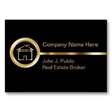 Business Card Template Online Card Template Online Psd Layered 4