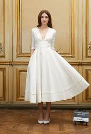 white dress for courthouse wedding a city wedding we can t stop looking at city weddings