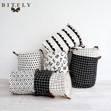 Baby Storage Baskets Online Get Cheap Baby Clothes Organization Aliexpress Com