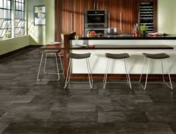 modern kitchen flooring options pros and cons