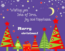 75 best merry happy new year 2017 images on