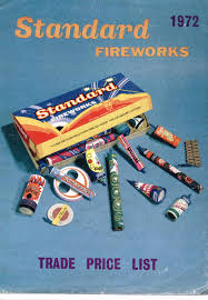 firework competition