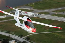 Gliders For Sale Light Sport Aircraft Aopa