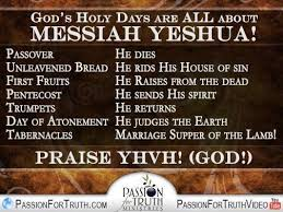 seven feasts of the messiah 412 best bible appointed feasts and holy days images on