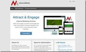 best wordpress responsive themes 2012 your business going mobile