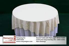 rent round tables near me tables