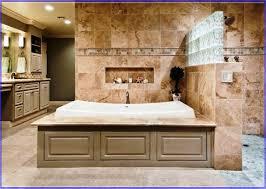 master bathroom tile ideas bathroom design master bath tile ideas bathroom photos design