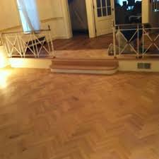 gallery york pa hardwood flooring co