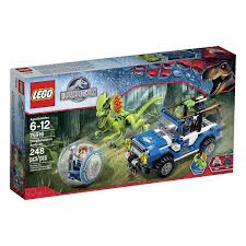 jurassic world jeep toy jurassic world toys contains spoilers amystoyplace