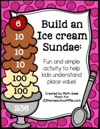 7 best math 3 images on pinterest math activities math anchor