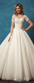 wedding dresses 50 style best 25 1950s wedding dresses ideas on 1950 wedding
