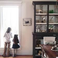 china cabinet in living room 69 best china cabinet ideas images on pinterest credenzas