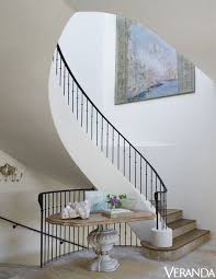 Staircase Design Pictures 23 Stunning Staircases Ideas Gorgeous Staircase Designs For Homes