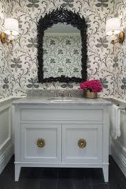 bathroom design awesome powder room tile powder rooms 2017