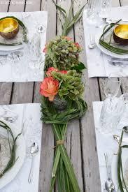 Servietten Falten Tischdeko Esszimmer Die Besten 25 Tisch Eindecken Ideen Auf Pinterest Edel