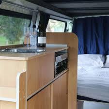 Campervan Toaster Calypso The Riverina Campervan U2013 3 To 4 Berth
