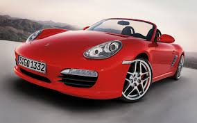 Porsche Boxster 897 - porsche boxster s hd widescreenrelated car wallpapers wallpaper