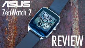 android wear price zenwatch 2 review android wear for half the price